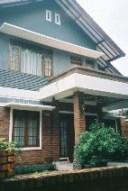 Rumah F