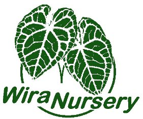lambang_nursery2_small.jpg